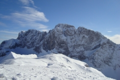 ski-alp-3-2009-001