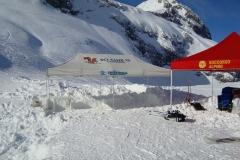 ski-alp-3-2009-002