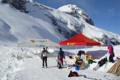 ski-alp-3-2009-003