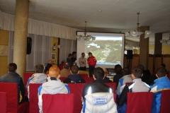 ski-alp-3-2009-004