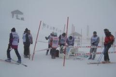 ski-alp-3-2009-006