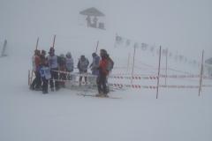 ski-alp-3-2009-007