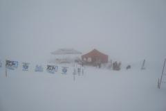 ski-alp-3-2009-008