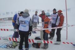 ski-alp-3-2009-009