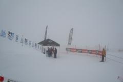 ski-alp-3-2009-010