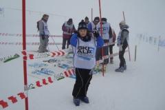 ski-alp-3-2009-011