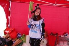 ski-alp-3-2009-012