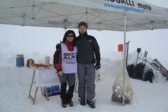 ski-alp-3-2009-013