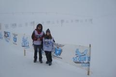 ski-alp-3-2009-015