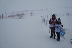 ski-alp-3-2009-016