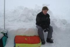 ski-alp-3-2009-017