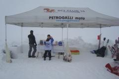 ski-alp-3-2009-018
