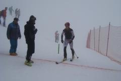 ski-alp-3-2009-019