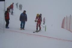 ski-alp-3-2009-021