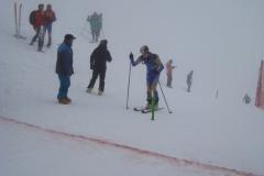 ski-alp-3-2009-022