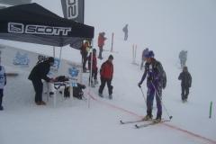 ski-alp-3-2009-023