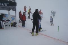 ski-alp-3-2009-024