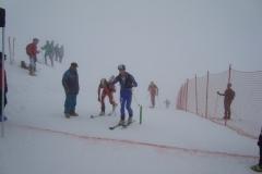 ski-alp-3-2009-025