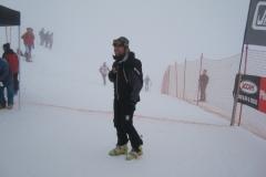 ski-alp-3-2009-026