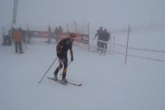 ski-alp-3-2009-027