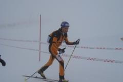 ski-alp-3-2009-028