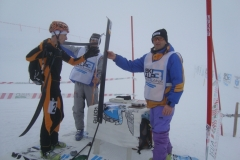 ski-alp-3-2009-029