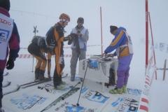 ski-alp-3-2009-030