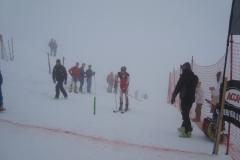 ski-alp-3-2009-031