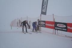 ski-alp-3-2009-032