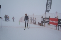 ski-alp-3-2009-033