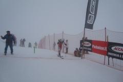 ski-alp-3-2009-034