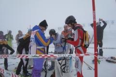 ski-alp-3-2009-035