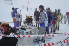 ski-alp-3-2009-036