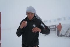ski-alp-3-2009-037