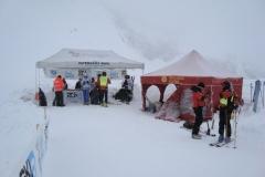 ski-alp-3-2009-039