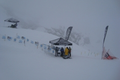 ski-alp-3-2009-040