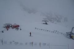 ski-alp-3-2009-041