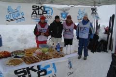 ski-alp-3-2009-042