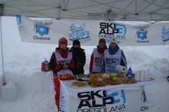 ski-alp-3-2009-043