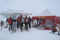 ski-alp-3-2009-044