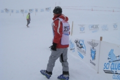 ski-alp-3-2009-045