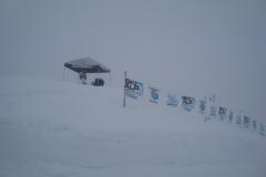 ski-alp-3-2009-046