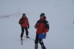 ski-alp-3-2009-047
