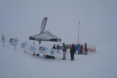ski-alp-3-2009-048