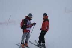ski-alp-3-2009-049