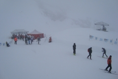 ski-alp-3-2009-050
