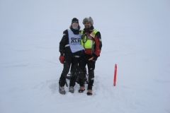 ski alp 3 2009 052