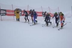 ski alp 3 2009 053