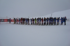 ski alp 3 2009 054
