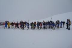 ski alp 3 2009 055